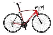 DYNO Road Bicycle GT COMP